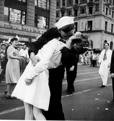 iconic images in history - photo #3