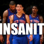 Jeremy Lin...The Linsanity Phenomenon