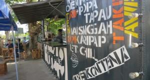 1629 Kontena Cafe