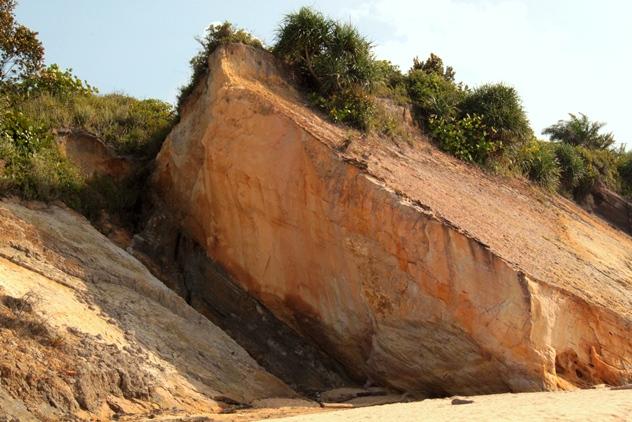 Tusan Beach 008