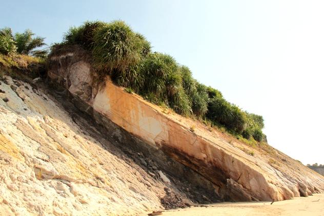 Tusan Beach 013