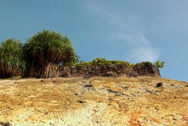 Tusan Beach 016