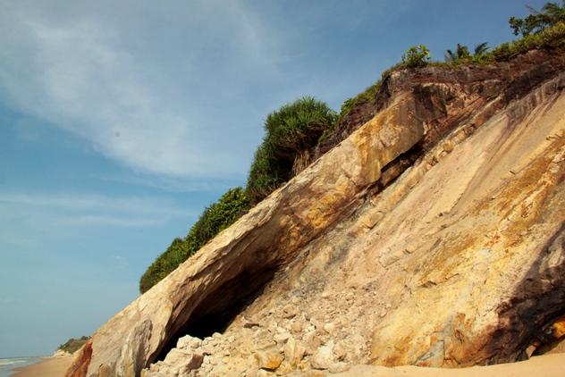 Tusan Beach 017