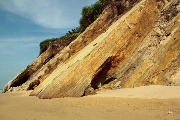 Tusan Beach 018