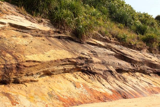 Tusan Beach 021