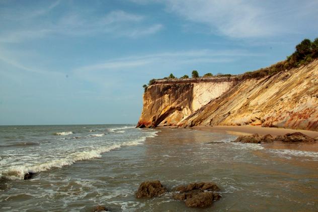 Tusan Beach 088