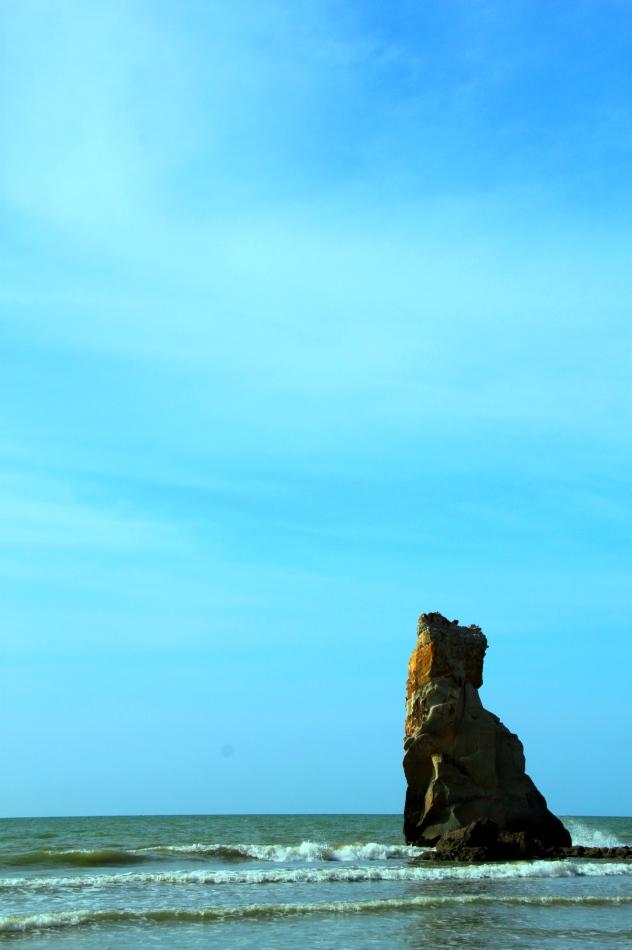 Tusan Beach 121