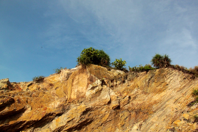 Tusan Beach 145