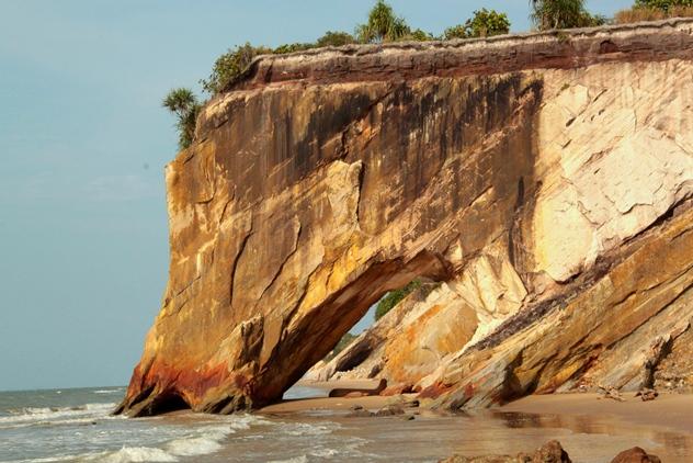 Tusan Beach 163
