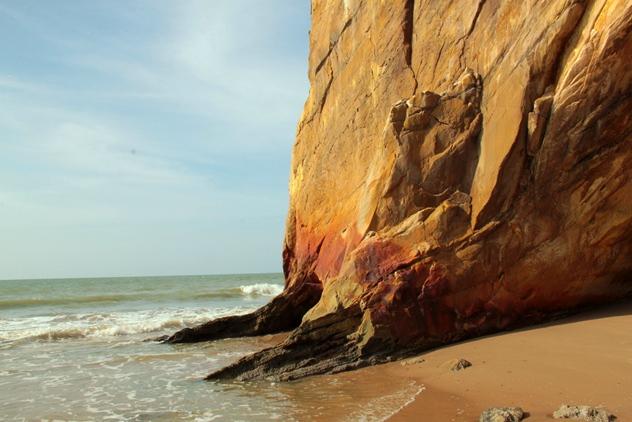 Tusan Beach 166