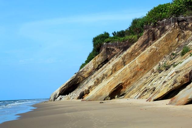 Tusan Beach 184