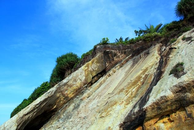 Tusan Beach 186