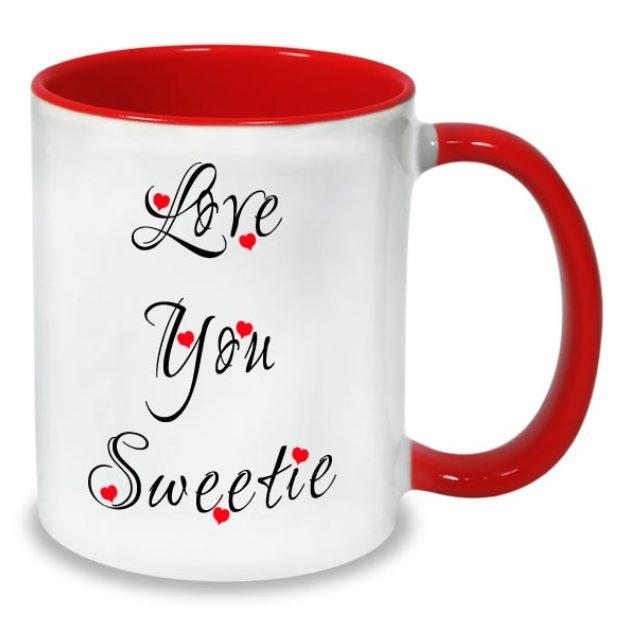 Love U Sweety Pic Impremedia Net