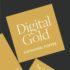 Digital Gold by Nathaniel Popper