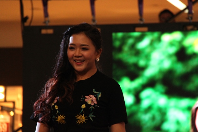 Kong Hui Xin