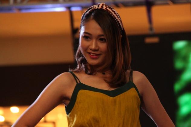 Shasha Lai