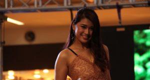 Christine Chua