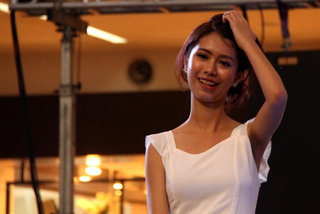 Thien Yen Hiong