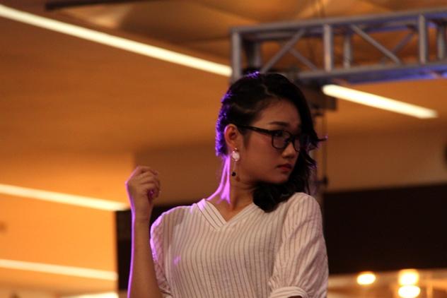 Neaboa Chung