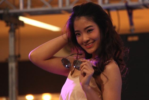 Vivian Ling