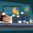 Insomnia Photo Credit Lifehacker.com
