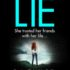 The Lie by C.L. Taylor
